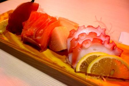Shokudo Japanese Food Bazaar - The Japanese Food Court