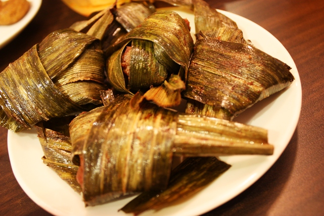 Suanthai Restaurant – All You Can Eat Thai Food