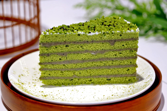 5 Best Matcha Cafes in Singapore – Where Green Is The New Black