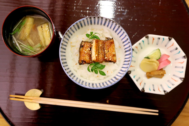 [Closed] EZOCA – Almost Perfect Japanese Meal at Quayside Isle. And It's Very Expensive.
