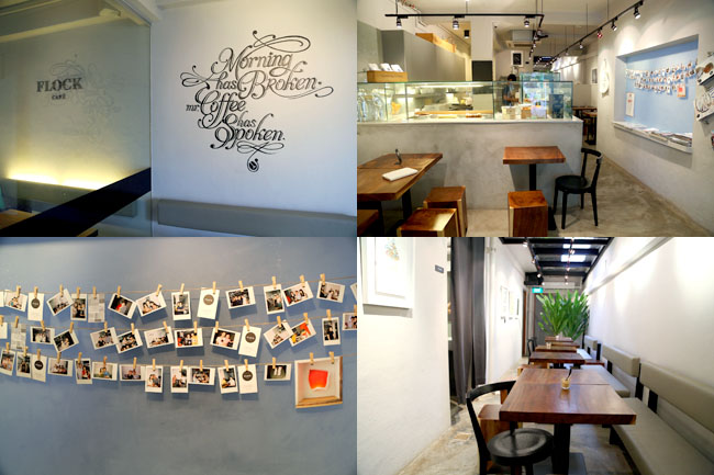 indie cafe in singapore 5 must-visit venues for the independent film lover in singapore old school's the place for old school flicks and indie singapore singapore tel +65.