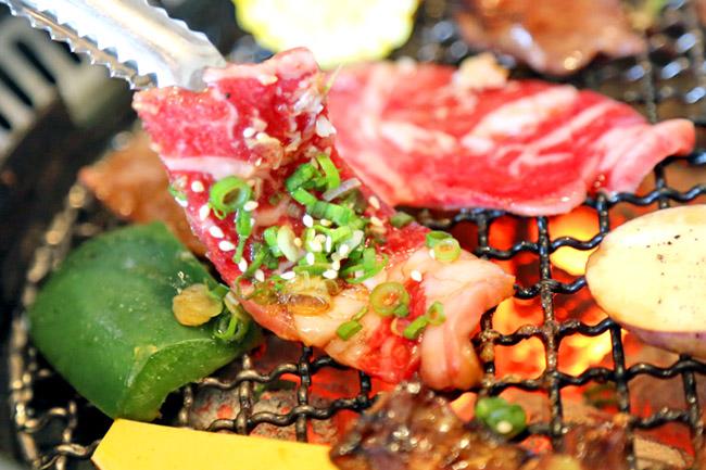 Tajimaya – The Ultimate Hokkaido Tokachi Beef Yakiniku Experience