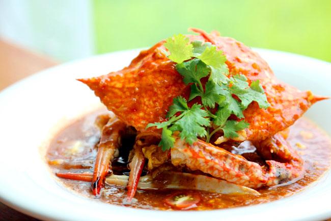 5 Best Hotel International Buffets In Singapore. Just Feast!