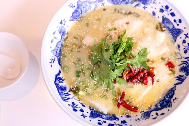 Hong Shi Yi, Food Artistry – For Dim Sum, Chinese Cuisine, Art Jamming & Hotpot Buffet