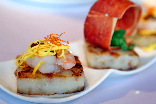 10 Best Dim Sum Restaurants In Hong Kong