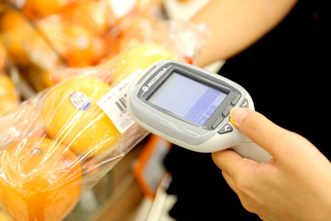 Scan2Go Supermarket Checkouts – Will Singaporeans Embrace This Technology?
