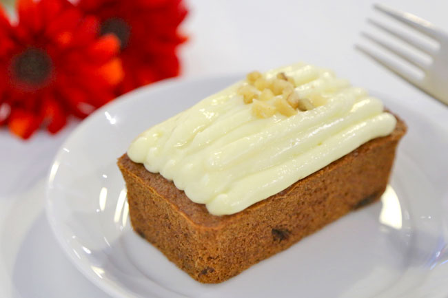 10 Best Carrot Cake Dessert In Singapore – Moist, Delicious & Spiced ...