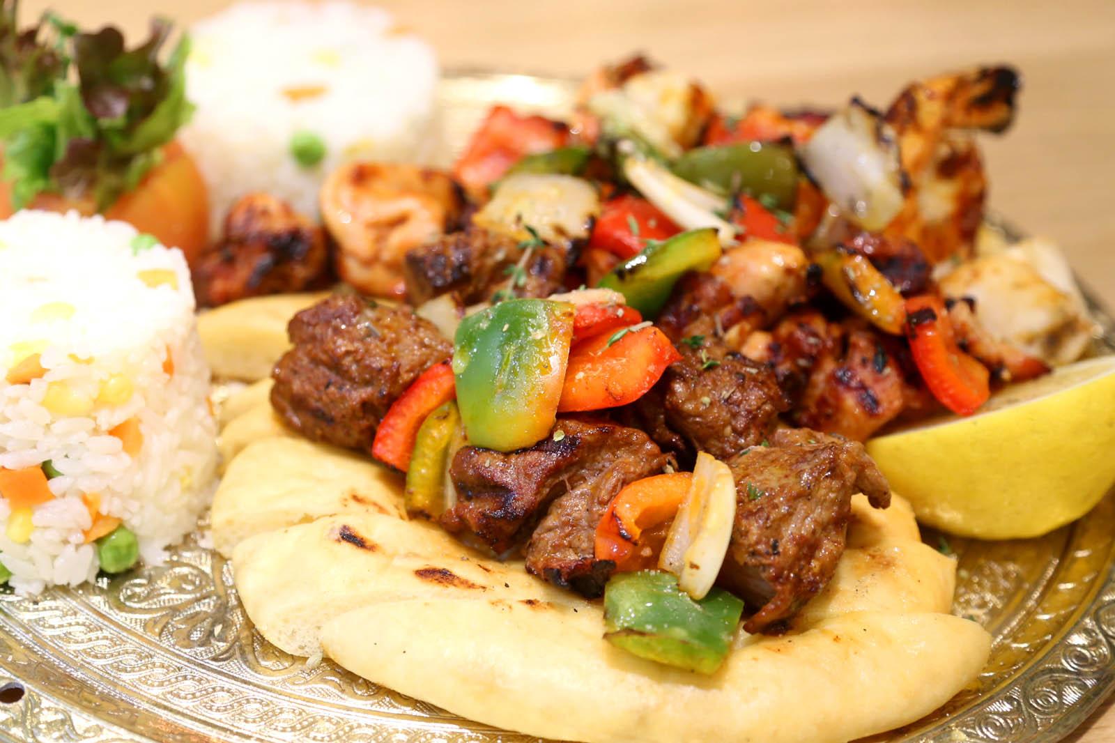 Ottoman kebab grill authentic tasting turkish food at bedok mall ottoman kebab grill authentic tasting turkish food at bedok mall forumfinder Choice Image