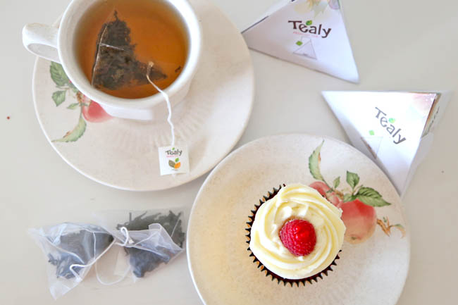 Tealy Premium Tea – Their Unique Flavoured Tea Will Surprise You