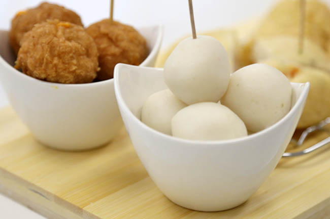 BoBo Fishballs – The Fishball Makers Share Their 5 Ways To Success