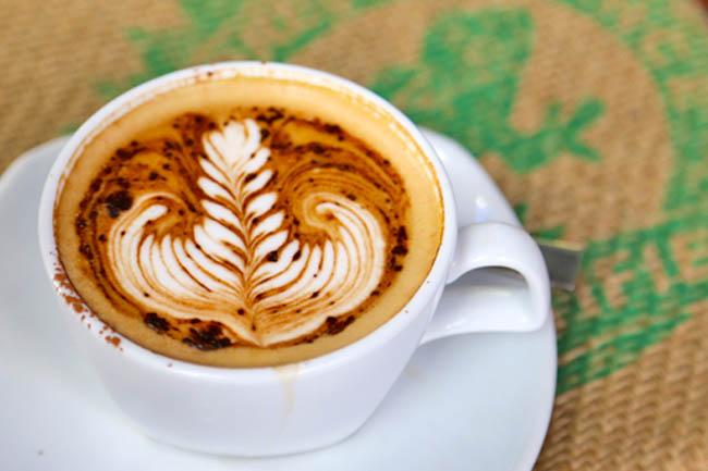Bangbang Espresso Bar And Cafe Surry Hills