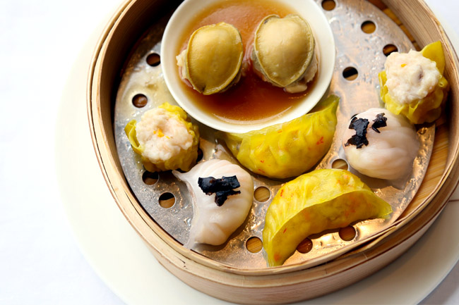 10 Must Eat Food In Hong Kong - Where To Eat in Hong Kong!