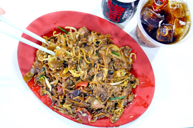 10 Singapore National Dishes – Must Eat Local Food From Our Sunny Island