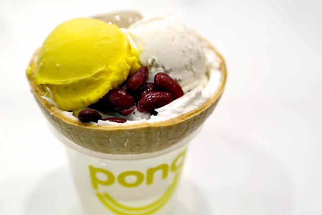 「pon gelato orchard」の画像検索結果