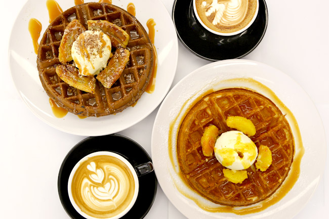 20 New Cafes In Singapore Feb 2015 – Hipsters Say Go East