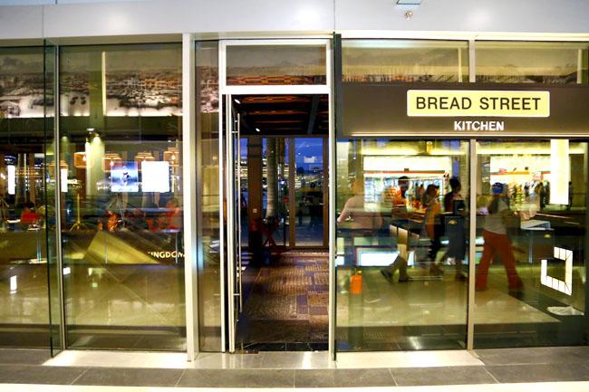 bread street kitchen singapore u2013 gordon ramsayu0027s restaurant at marina bay sands danielfooddiarycom bread street kitchen74 bread
