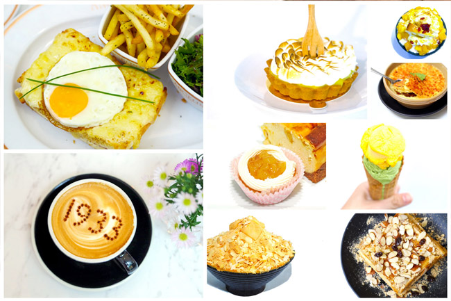 10 New Cafes In Singapore June 2015 - Is The Cafe Hopping Trend Slowing Down?
