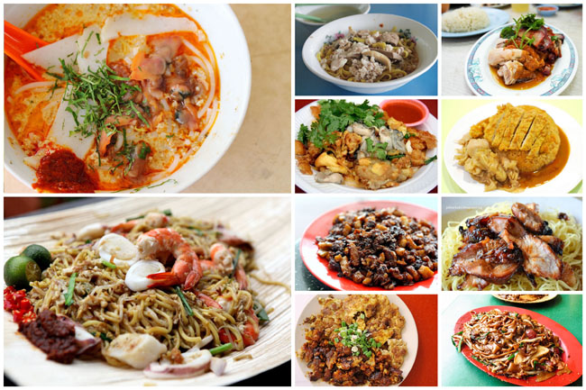 10 singapore food bloggers and their favourite local hawker food one thing to add is i am proud to be part of this local food blogging community where friends provide advice help and support other than the occasional forumfinder Image collections