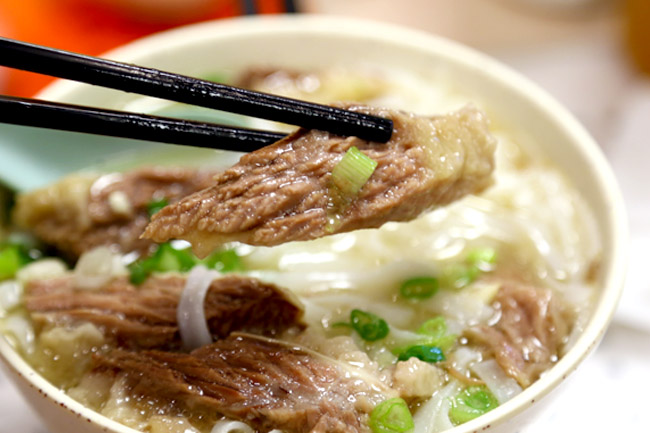 Image result for Beef Brisket Noodles