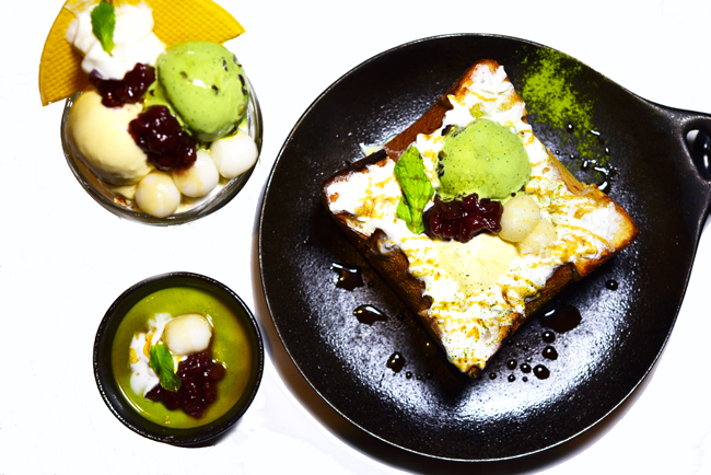 Watanabe Coffee  – Wah! WA Café Opens 2nd Outlet At Orchard Road
