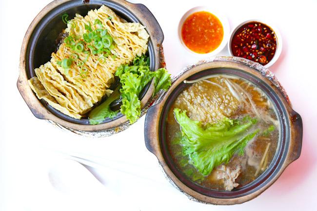 Soon Huat Bak Kut Teh - Claypot BKT Shop Employs Ex-Prisoners Turned Cooks