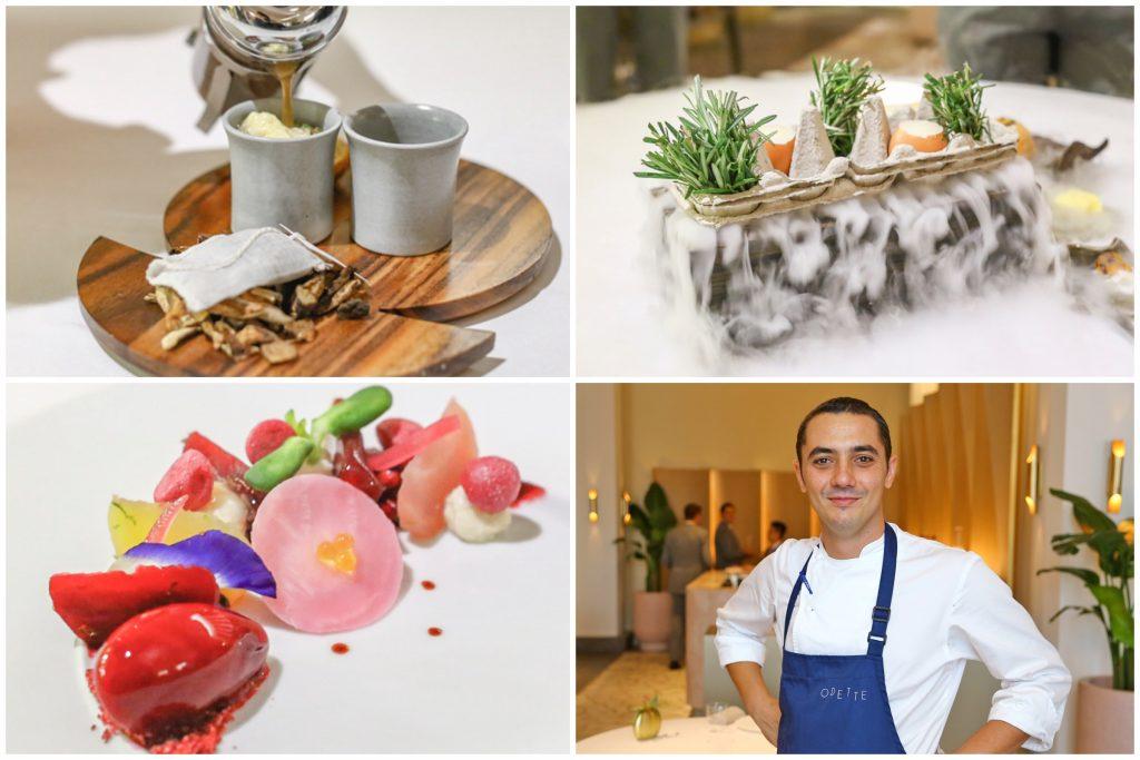 8 Best Restaurants in Singapore - Most Popular Restaurants ...
