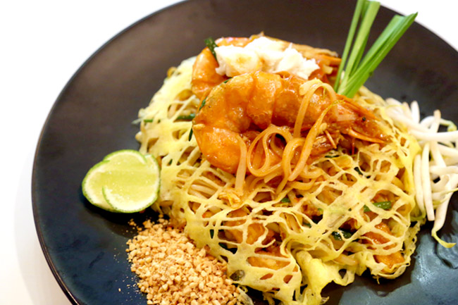 Rochor Thai - Moved To Novena, Better Than Before