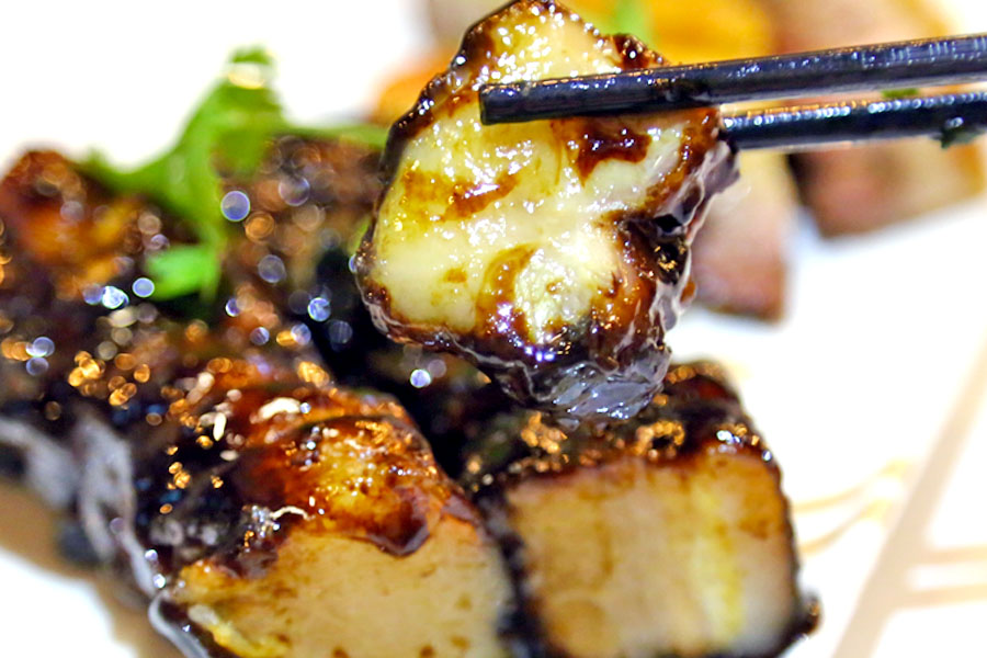 Char Restaurant – New Location at Jalan Besar, Still Serves That Glossy, Delectable Char Siew