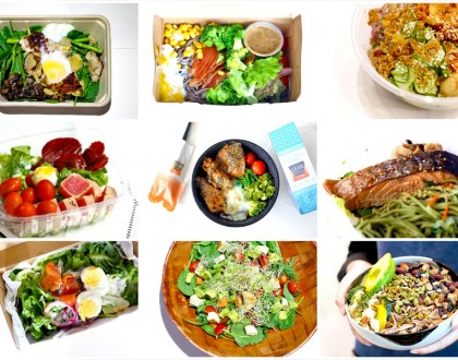 12 Unique & Healthy Salads Places In Singapore's CBD, Brought To You By SHOU
