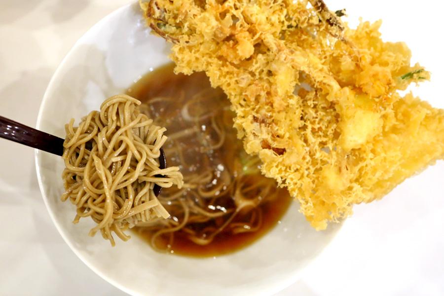 Hokkaido Izakaya - This Japanese Restaurant At Tanjong Pagar Has The Feel