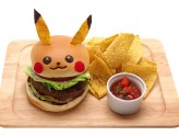 Pokémon Café Coming To Singapore! Gotta Catch 'Em All At Bugis Junction