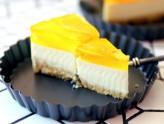 Cake Spade - Bigger, Better, More Beautiful Space Down Tanjong Pagar