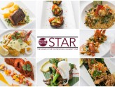 Eat List Star Contestants – These Are What The Culinary Stars Cooked!