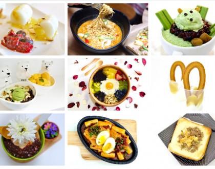 16 Korean Cafés In Singapore - Saranghae 카페, Fall In Love Again