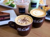9 Reasons To Download The New McCafé Devotee App. Get Your FREE Coffee!