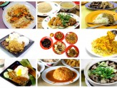 10 Rice Dishes In Singapore We Love. Everything In Moderation, Okay?