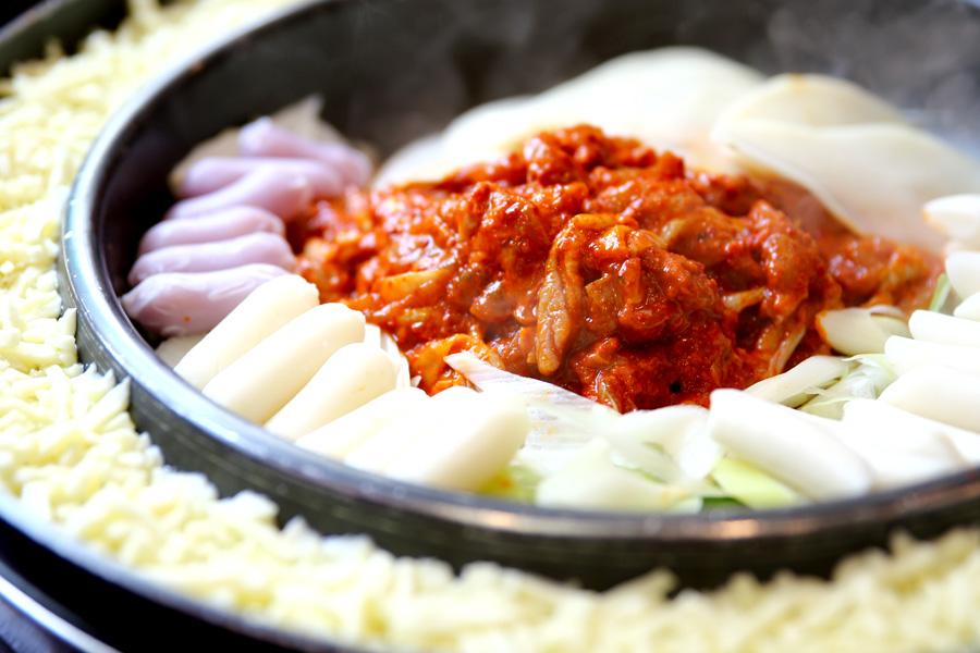 Yoogane singapore 8 to try korean dishes at westgate bugis to yoogane singapore 8 to try korean dishes at westgate bugis to satisfy your korean food cravings danielfooddiary forumfinder Images