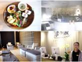 Yunomori Singapore – 1st Japanese Onsen & Spa In Singapore At Kallang Wave Mall. Shiok!
