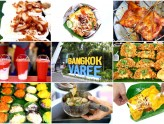 Bangkok Varee – The Best Of Thai Street Food At Central World With Over 200 Stalls! Till End July