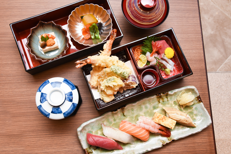 10 new hot restaurants singapore august 2016 for About japanese cuisine