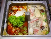 Hai Di Lao 海底捞 - Popular Chinese Hotpot Restaurant Opens At Vivocity