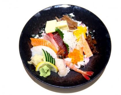 "Kyoaji Japanese Dining - A New ""Fukuichi"" Japanese Restaurant At Centrepoint"