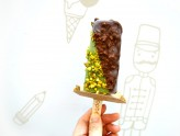 Popbar Singapore - Popular Popsicles From US, Under 200 Calories