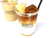 Roots Coffee Bar - For One Of The Best Coffee & Cold Brew In Bangkok