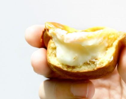 BAKE Cheese Tart - Westgate Singapore Basement 2
