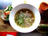 Saigon Alley – Vietnamese Pho and Banh Mi Restaurant, Considered A Hidden Gem