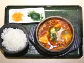 Tokyo Sundubu- Korean Collagen Rich Stew Restaurant Opens At Raffles City