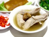 Ya Hua Bak Kut Teh – Goes Upmarket At Raffles City and Takashimaya. Hope They Can Keep Standards Consistent