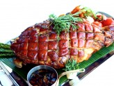 Seasonal Tastes at The Westin Singapore – Christmas Buffets From $58++