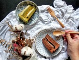 Salt and Delight – French Entremet Patisserie Shop Opens At Yio Chu Kang